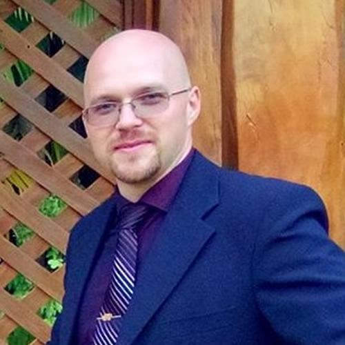 Pastor Isaí Marcelo Hort – Igreja de Deus MCR – MOMENTO A2