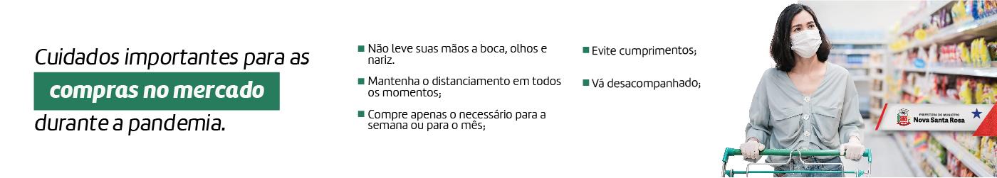 CUIDADOS COMPRAS DO MERCADO_PAZ SITE
